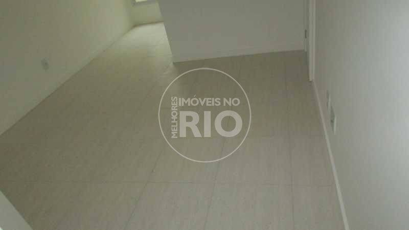 Melhores Imóveis no Rio - Apartamento 2 quartos na Tijuca - MIR0978 - 8