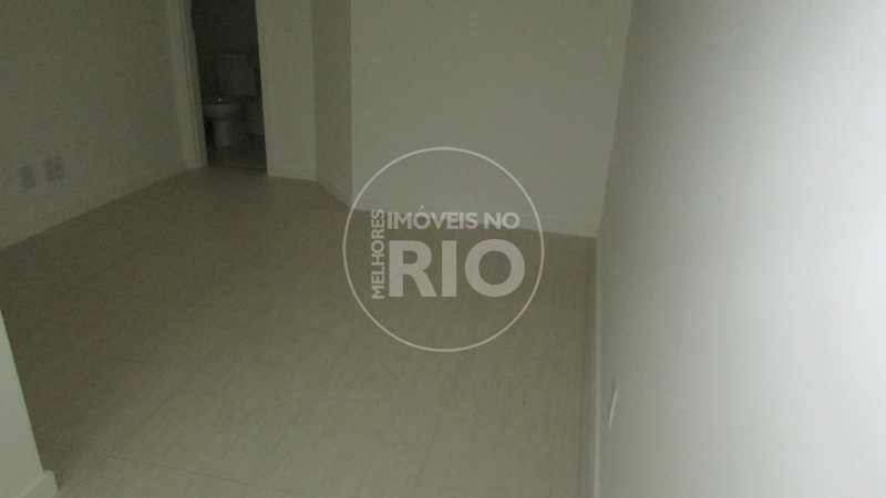 Melhores Imóveis no Rio - Apartamento 2 quartos na Tijuca - MIR0978 - 12