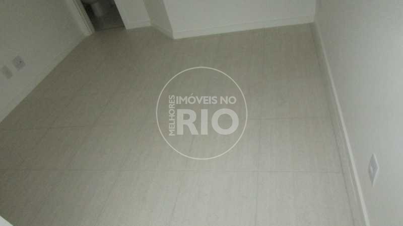 Melhores Imóveis no Rio - Apartamento 2 quartos na Tijuca - MIR0978 - 13
