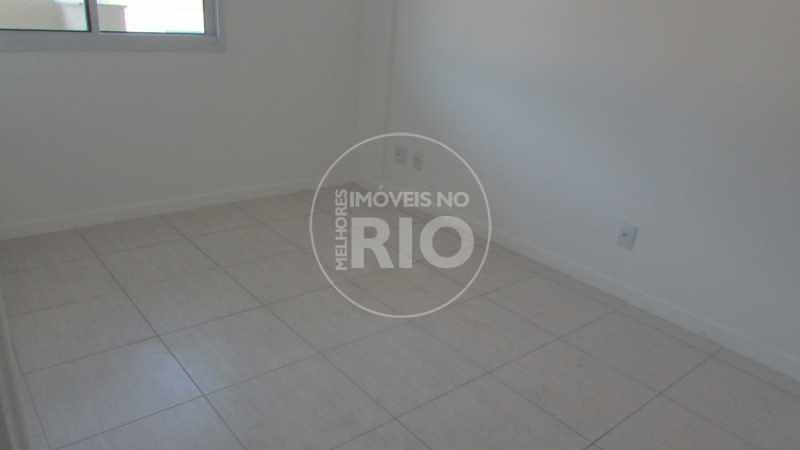 Melhores Imóveis no Rio - Apartamento 2 quartos na Tijuca - MIR0980 - 5
