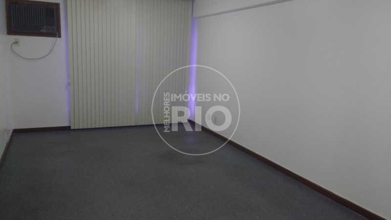 Melhores Imóveis no Rio - Sala Comercial em Vila Isabel - SL0016 - 3