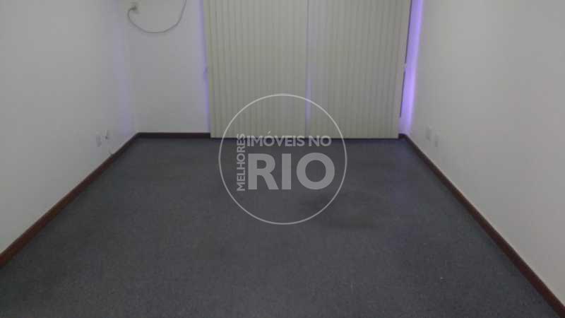 Melhores Imóveis no Rio - Sala Comercial em Vila Isabel - SL0016 - 5