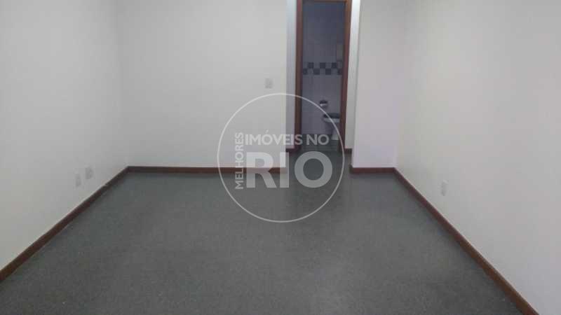 Melhores Imóveis no Rio - Sala Comercial em Vila Isabel - SL0016 - 7
