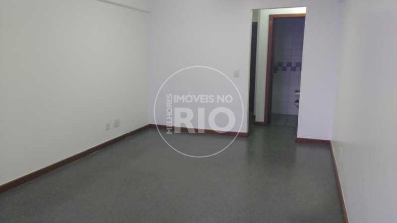 Melhores Imóveis no Rio - Sala Comercial em Vila Isabel - SL0016 - 9