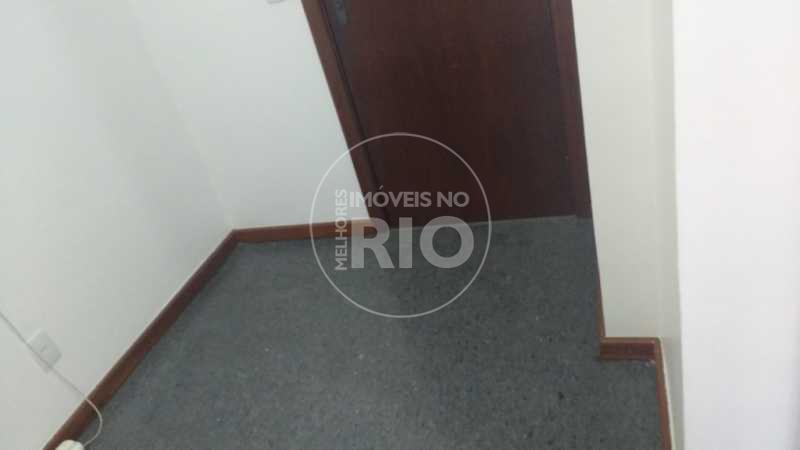 Melhores Imóveis no Rio - Sala Comercial em Vila Isabel - SL0016 - 13
