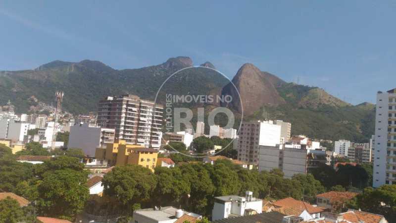Melhores Imóveis no Rio - Apartamento 2 quartos em Vila Isabel - MIR1004 - 1