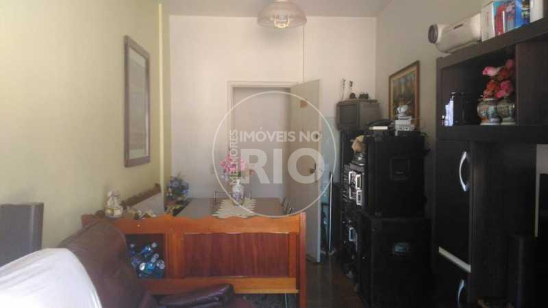 Melhores Imóveis no Rio - Apartamento 2 quartos em Vila Isabel - MIR1004 - 3