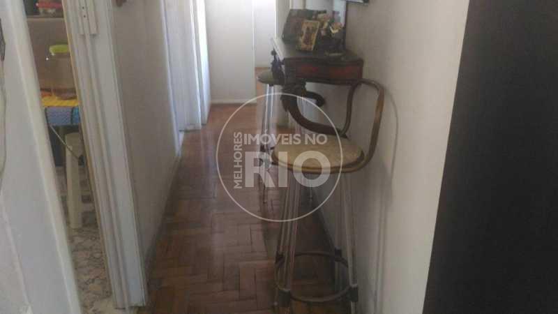 Melhores Imóveis no Rio - Apartamento 2 quartos em Vila Isabel - MIR1004 - 9