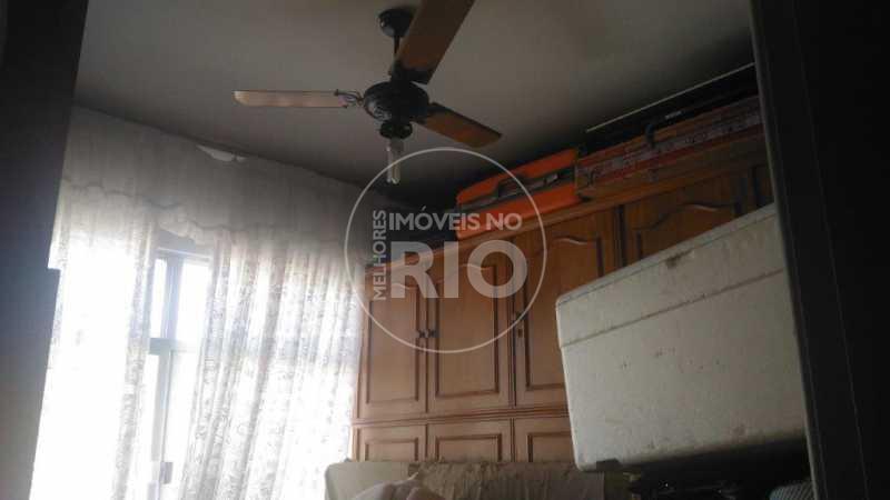 Melhores Imóveis no Rio - Apartamento 2 quartos em Vila Isabel - MIR1004 - 10
