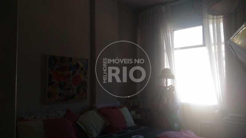 Melhores Imóveis no Rio - Apartamento 2 quartos em Vila Isabel - MIR1004 - 11