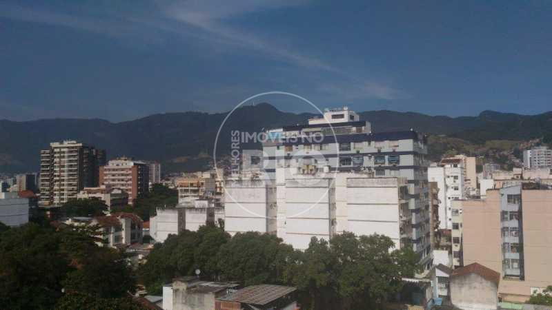 Melhores Imóveis no Rio - Apartamento 2 quartos em Vila Isabel - MIR1004 - 23