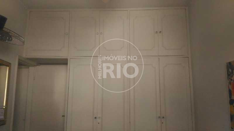 Melhores Imóveis no Rio - Apartamento 2 quartos em Vila Isabel - MIR1004 - 13