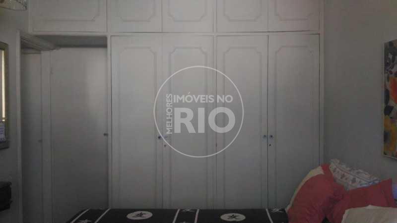 Melhores Imóveis no Rio - Apartamento 2 quartos em Vila Isabel - MIR1004 - 14