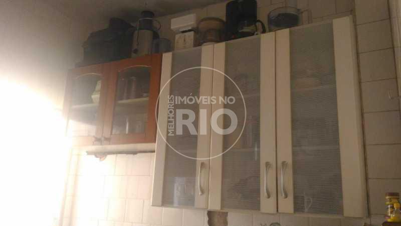 Melhores Imóveis no Rio - Apartamento 2 quartos em Vila Isabel - MIR1004 - 19