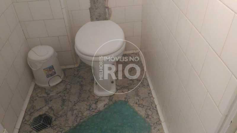 Melhores Imóveis no Rio - Apartamento 2 quartos em Vila Isabel - MIR1004 - 16