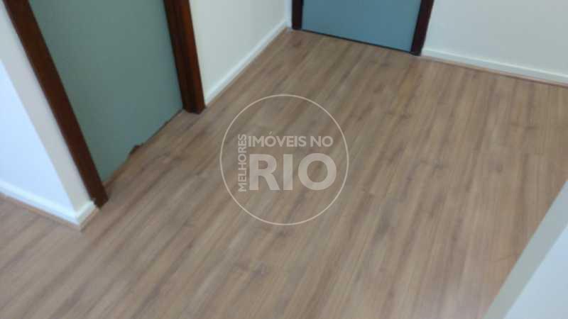 Melhores Imóveis no Rio - Sala Comercial na Barra da Tijuca - SL0018 - 20