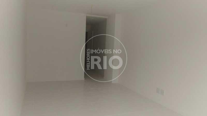 Melhores Imóveis no Rio - Sala Comercial na Barra da Tijuca - SL0019 - 4
