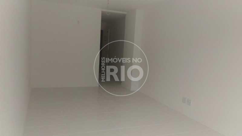 Melhores Imóveis no Rio - Sala Comercial na Barra da Tijuca - SL0019 - 5