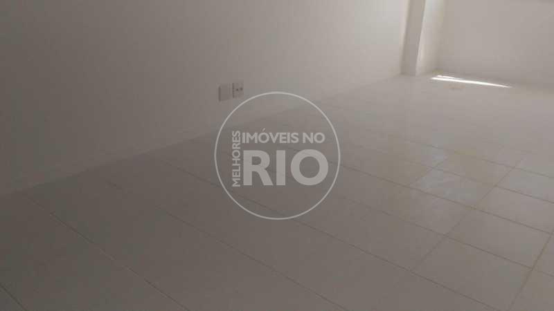 Melhores Imóveis no Rio - Sala Comercial na Barra da Tijuca - SL0019 - 7