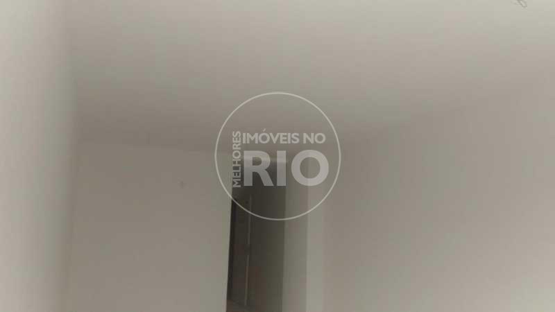 Melhores Imóveis no Rio - Sala Comercial na Barra da Tijuca - SL0019 - 8