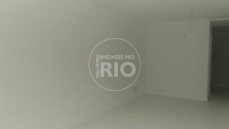 Melhores Imóveis no Rio - Sala Comercial na Barra da Tijuca - SL0019 - 9