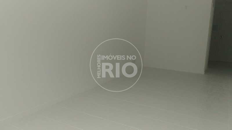 Melhores Imóveis no Rio - Sala Comercial na Barra da Tijuca - SL0019 - 10
