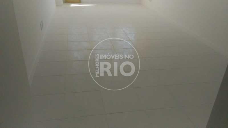 Melhores Imóveis no Rio - Sala Comercial na Barra da Tijuca - SL0019 - 12