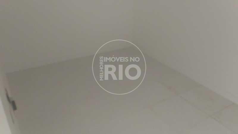 Melhores Imóveis no Rio - Sala Comercial na Barra da Tijuca - SL0019 - 13