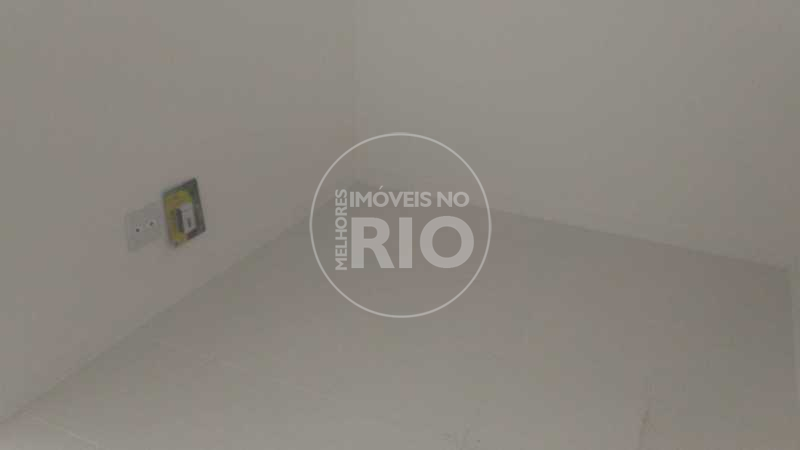 Melhores Imóveis no Rio - Sala Comercial na Barra da Tijuca - SL0019 - 14