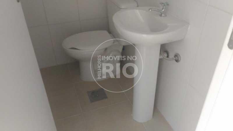 Melhores Imóveis no Rio - Sala Comercial na Barra da Tijuca - SL0019 - 15