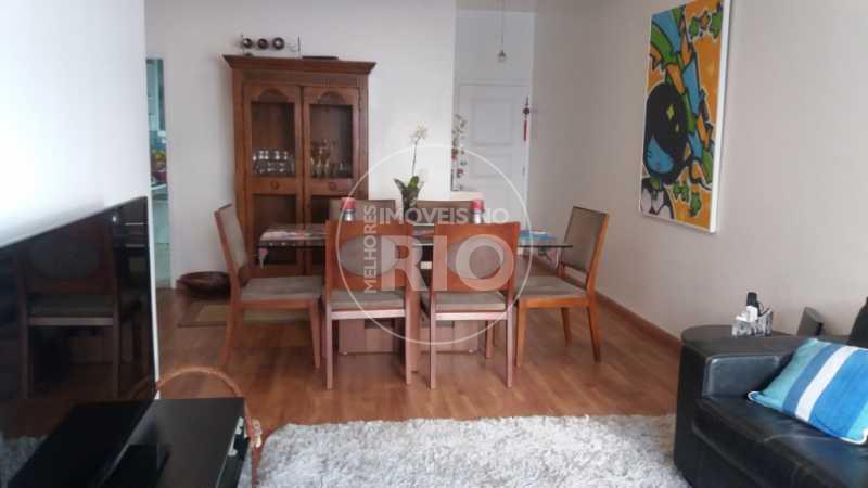 Apartamento no Jd. Oceânico - Apartamento 3 quartos no Jardim Oceânico - MIR1008 - 1