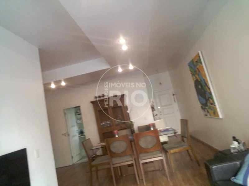 Apartamento no Jd. Oceânico - Apartamento 3 quartos no Jardim Oceânico - MIR1008 - 4