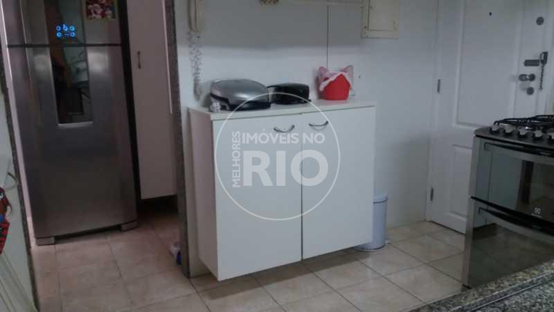 Apartamento no Jd. Oceânico - Apartamento 3 quartos no Jardim Oceânico - MIR1008 - 7