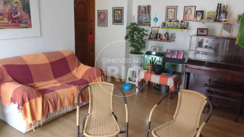 Melhores Imóveis no Rio - Apartamento 3 quartos em Vila Isabel - MIR1011 - 10