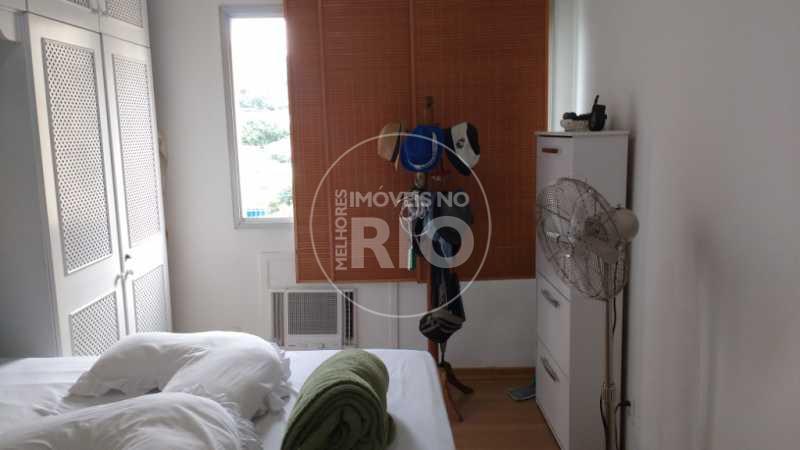Melhores Imóveis no Rio - Apartamento 3 quartos em Vila Isabel - MIR1011 - 12