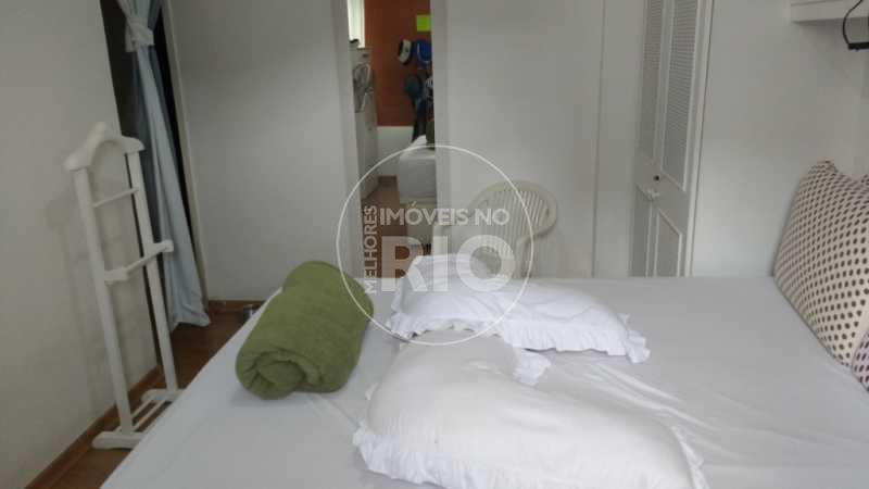 Melhores Imóveis no Rio - Apartamento 3 quartos em Vila Isabel - MIR1011 - 13