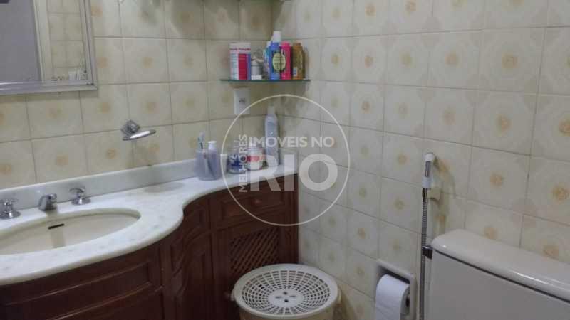Melhores Imóveis no Rio - Apartamento 3 quartos em Vila Isabel - MIR1011 - 14