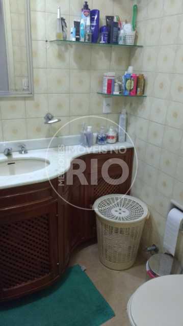 Melhores Imóveis no Rio - Apartamento 3 quartos em Vila Isabel - MIR1011 - 15