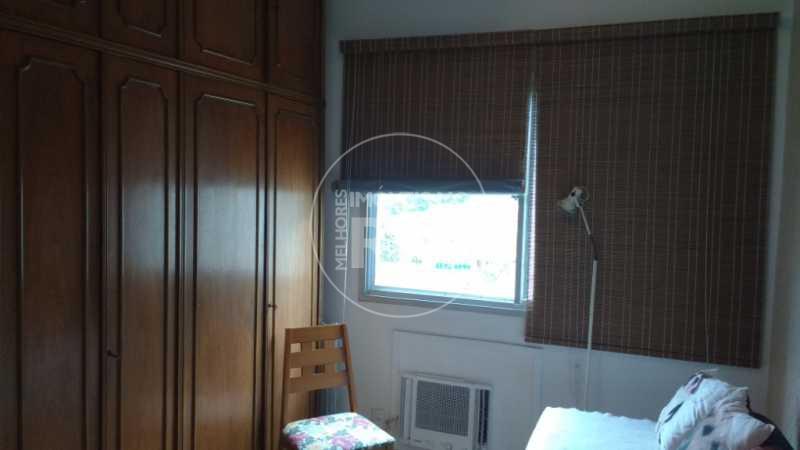 Melhores Imóveis no Rio - Apartamento 3 quartos em Vila Isabel - MIR1011 - 17