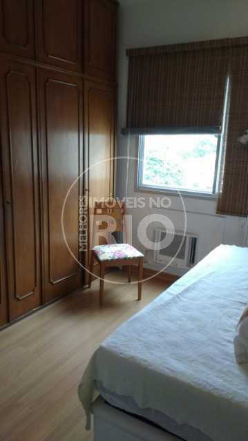 Melhores Imóveis no Rio - Apartamento 3 quartos em Vila Isabel - MIR1011 - 18