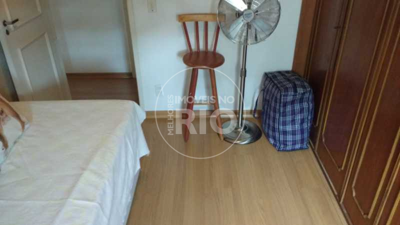 Melhores Imóveis no Rio - Apartamento 3 quartos em Vila Isabel - MIR1011 - 19