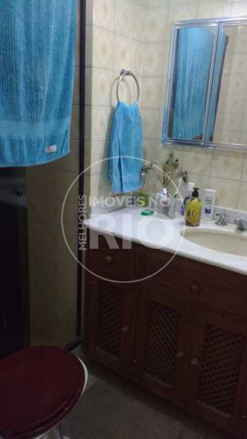 Melhores Imóveis no Rio - Apartamento 3 quartos em Vila Isabel - MIR1011 - 20