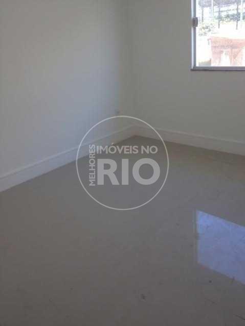 Melhores Imóveis no Rio - Casa 4 quartos no Condomínio Interlagos Quality - CB0030 - 8