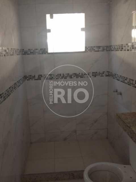 Melhores Imóveis no Rio - Casa 4 quartos no Condomínio Interlagos Quality - CB0030 - 11