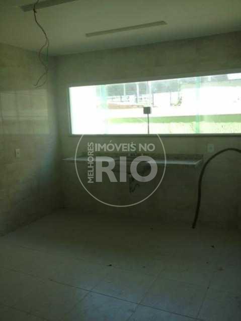 Melhores Imóveis no Rio - Casa 4 quartos no Condomínio Interlagos Quality - CB0030 - 13