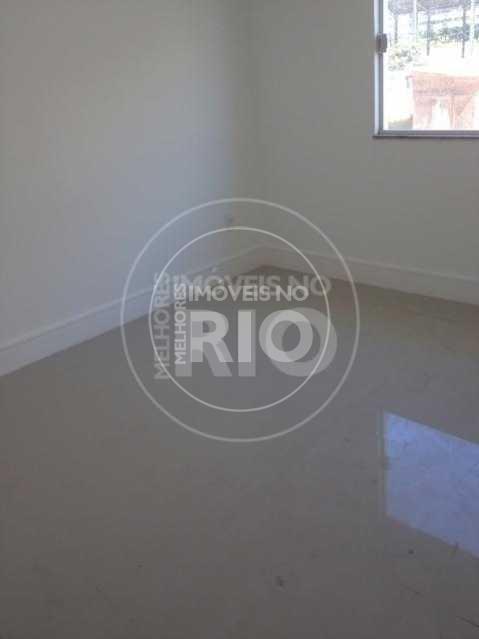 Melhores Imóveis no Rio - Casa 4 quartos no Condomínio Interlagos Quality - CB0030 - 20