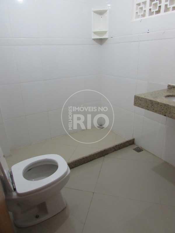 Melhores Imóveis no Rio - Casa 5 quartos em Vargem Pequena - CB0532 - 16