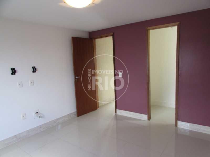 Melhores Imóveis no Rio - Casa 5 quartos em Vargem Pequena - CB0532 - 13