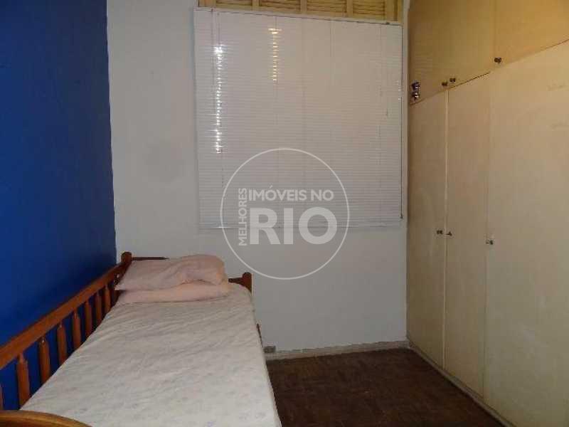 Melhores Imóveis no Rio - Apartamento 4 quartos na Tijuca - MIR1021 - 10