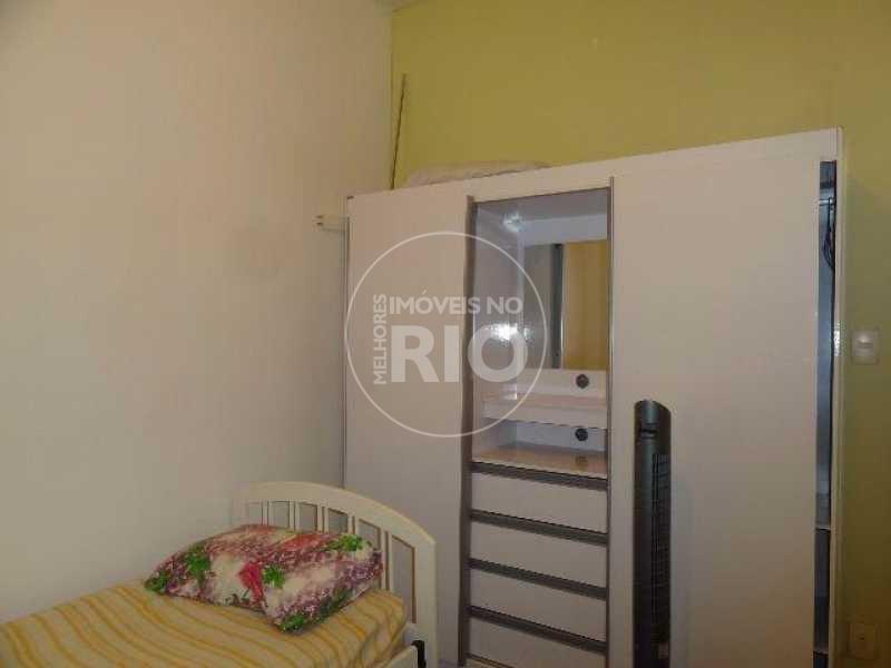 Melhores Imóveis no Rio - Apartamento 4 quartos na Tijuca - MIR1021 - 15